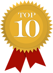 Top ten reasons to make us your removal company in Weybridge