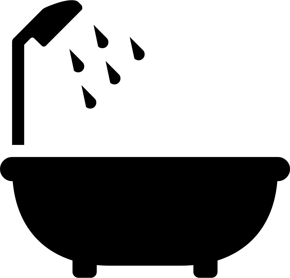 kisspng-clip-art-portable-network-graphics-scalable-vector-bath-bathtub-svg-png-icon-free-download-425511-5c764005a78205.7861774315512535096861